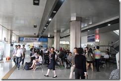 Seoul 003
