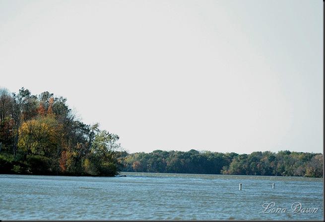 Cowan_Lake5
