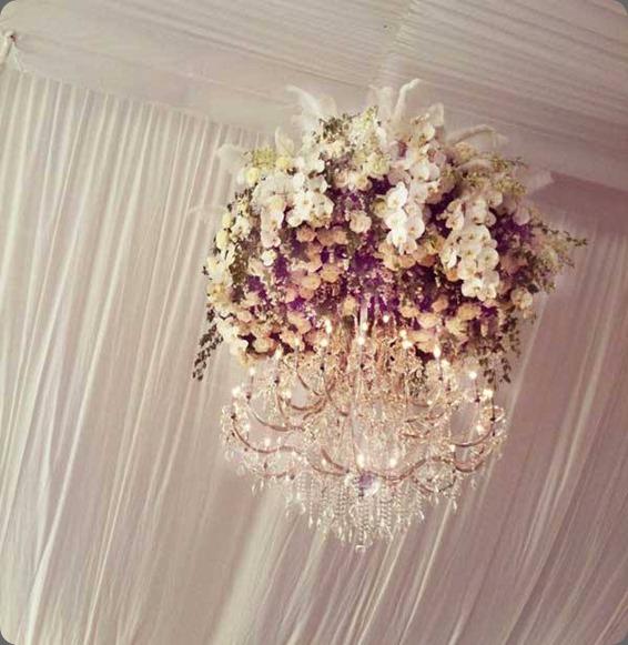chandelier 969870_637990349562260_1751479743_n karen tran
