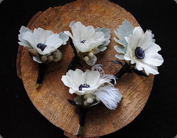 DSC_0007 rebecca shepherd floral design