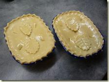 pastry6