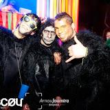2015-02-14-carnaval-moscou-torello-25.jpg