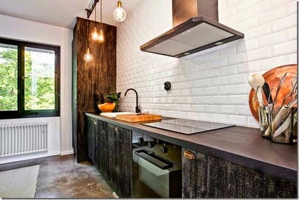 case e interni - stile nordico - vintage (8)