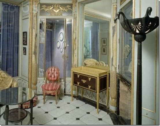 lanvin-apartment-paris-3