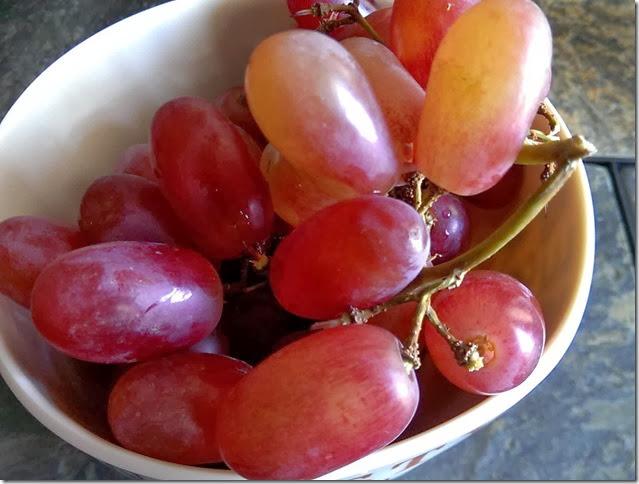 grapes-public-domain-pictures-1 (2272)