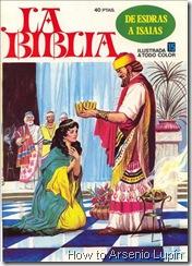 P00015 - La Biblia Ilustrada a Tod