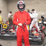 GP3 CKRC 2009