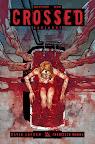 Crossed67-Torture.jpg