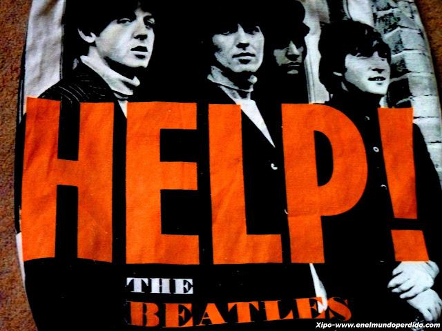 beatles-help!.JPG