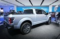 Ford-Atlas-4
