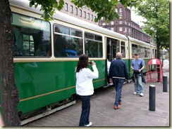 20130724_our tram (Small)