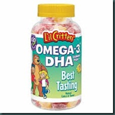 omega3adhd