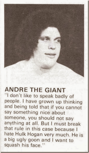 andre-giant-facts-010