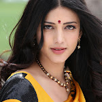 wallpaper_shruti-hassan-015-1600x1200.jpeg
