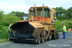 Asphalt-paving-machine_web