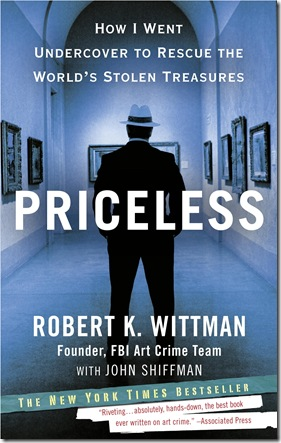 priceless-paperback-cover