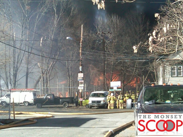 Massive Fire At Warehouse in Cornwall, NY (Photosby Yoely@comfortauto - @BB153) - cornwall%252520fire%25252020.jpg