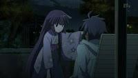 log-horizon-22-animeth-063.jpg