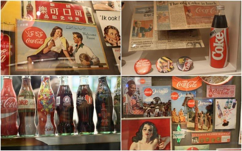 coca-cola-museum