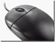 Metodi per attivare il menu del tasto destro del mouse su i siti che lo impediscono