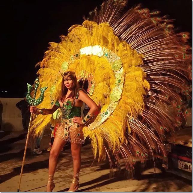 Salta_Carnaval_2014_DSC03415