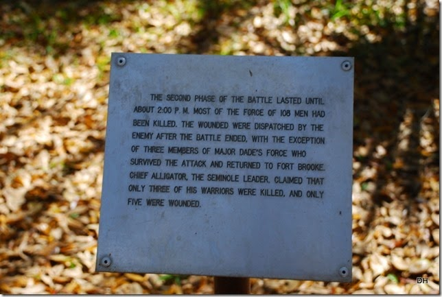 03-10-15 A Dade Battlefield Historic SP (62)
