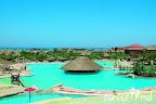 Фото 3 Laguna Vista Beach Resort