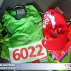maratonflores2014-006.jpg