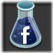 Follow us on page facebook /stewell.ksa - تابعونا على صفحتنا ع الفيس بووك