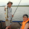 fishing-0097.jpg