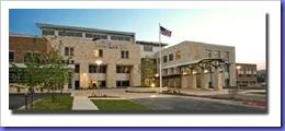 peterson regional medical center photo