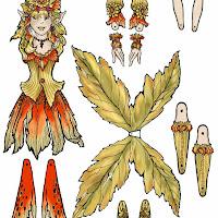 brinq fairy1.JPG