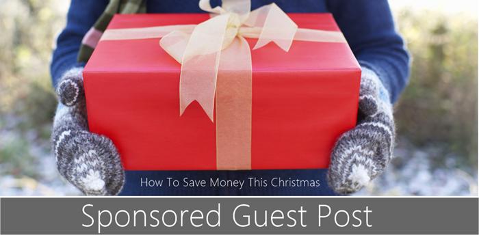 holiday-sponsored-post_thumb5