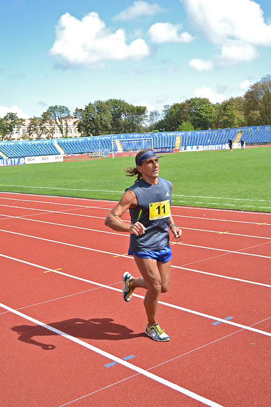 Харьковский марафон 2012 - 375