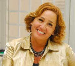 frases - 8 - Claudia Jimenez