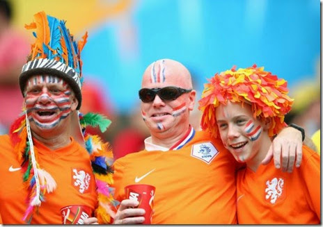 world-cup-fans-038