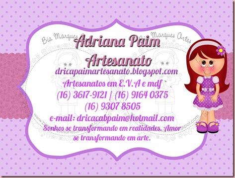 cartão de visitas1