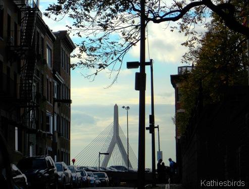 10. Zakim Bridge-kab