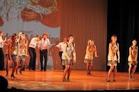 14° Gran Galà della Danza e del Ballo