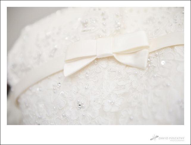 L&A Vjenčanje fotografije Vjenčanja slike Wedding photography Fotografie de nunta Fotograf profesionist de nunta Croatia weddings in Croatia (3)