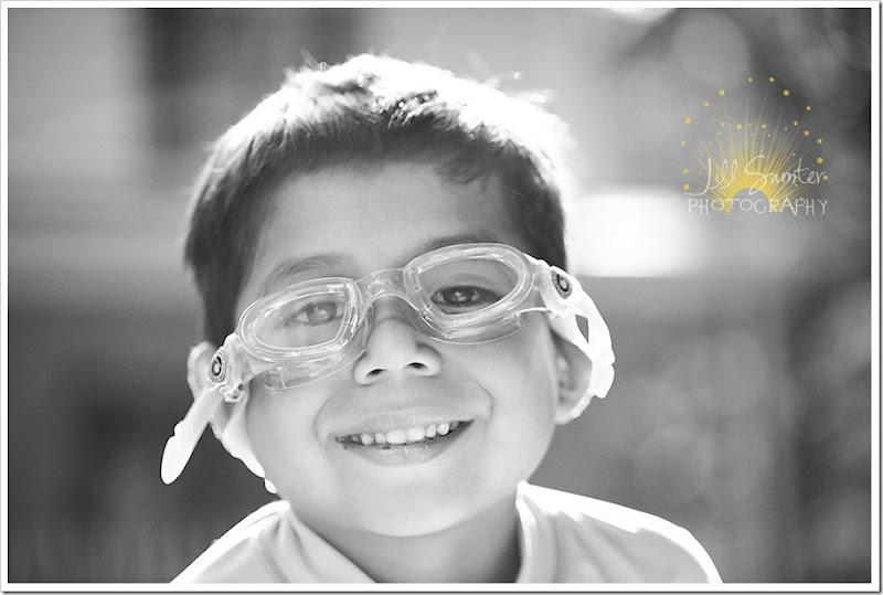 bw-wa-goggles-7142