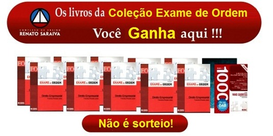 CERS - Complexo de Ensino Renato Saraiva