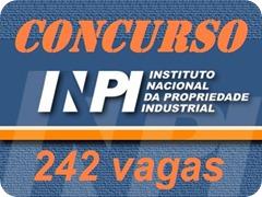 INPI 2