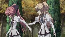 [Zenyaku-ACIFT] Mashiro-Iro Symphony - 10 [Hi10p 720p h264 AAC] [735B1360].mkv_snapshot_11.54_[2011.12.09_12.56.07]
