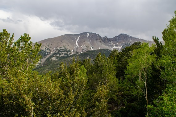 Great Basin-34