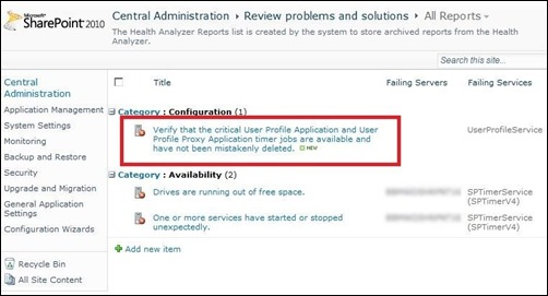 sharepoint-2010-review-problems-and-solutions