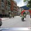 mmb2014-21k-Calle92-0026.jpg