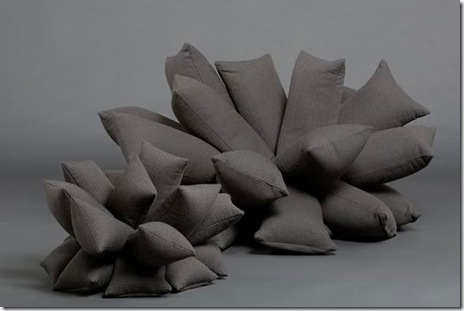 creative-sofa-pillows