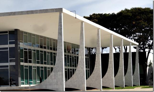 Brasilia_DSC08072