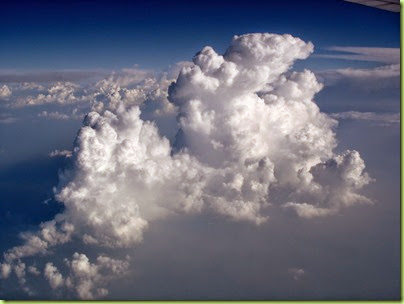 Cloud_From_Plane_1